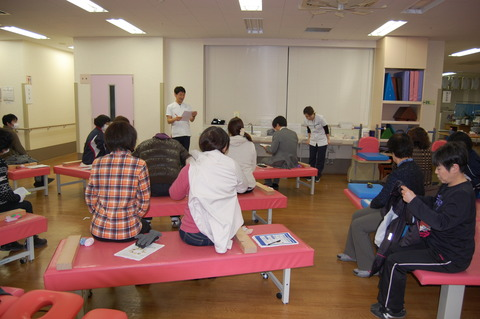 10DSC_0034.JPG