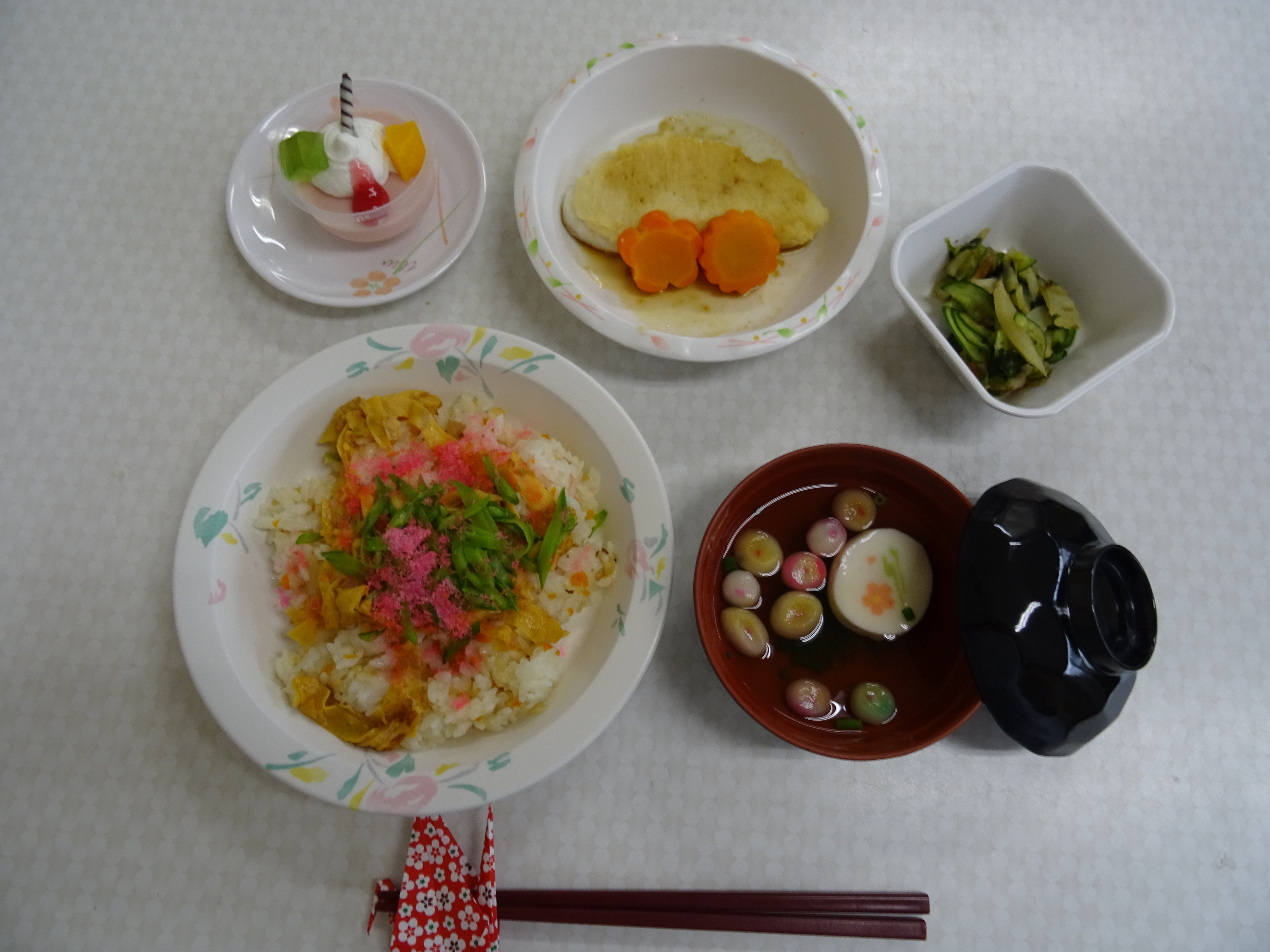 20150303ちらし寿司.JPG