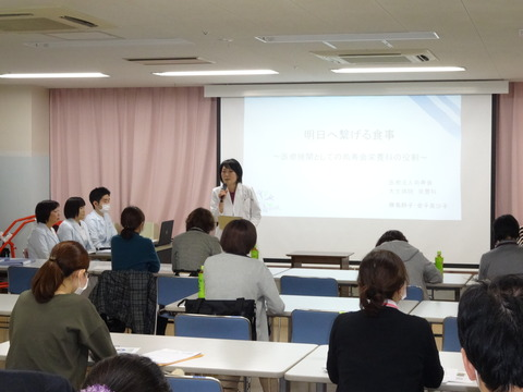 3DSC00381.JPG