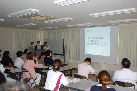 4DSC_0006.JPG