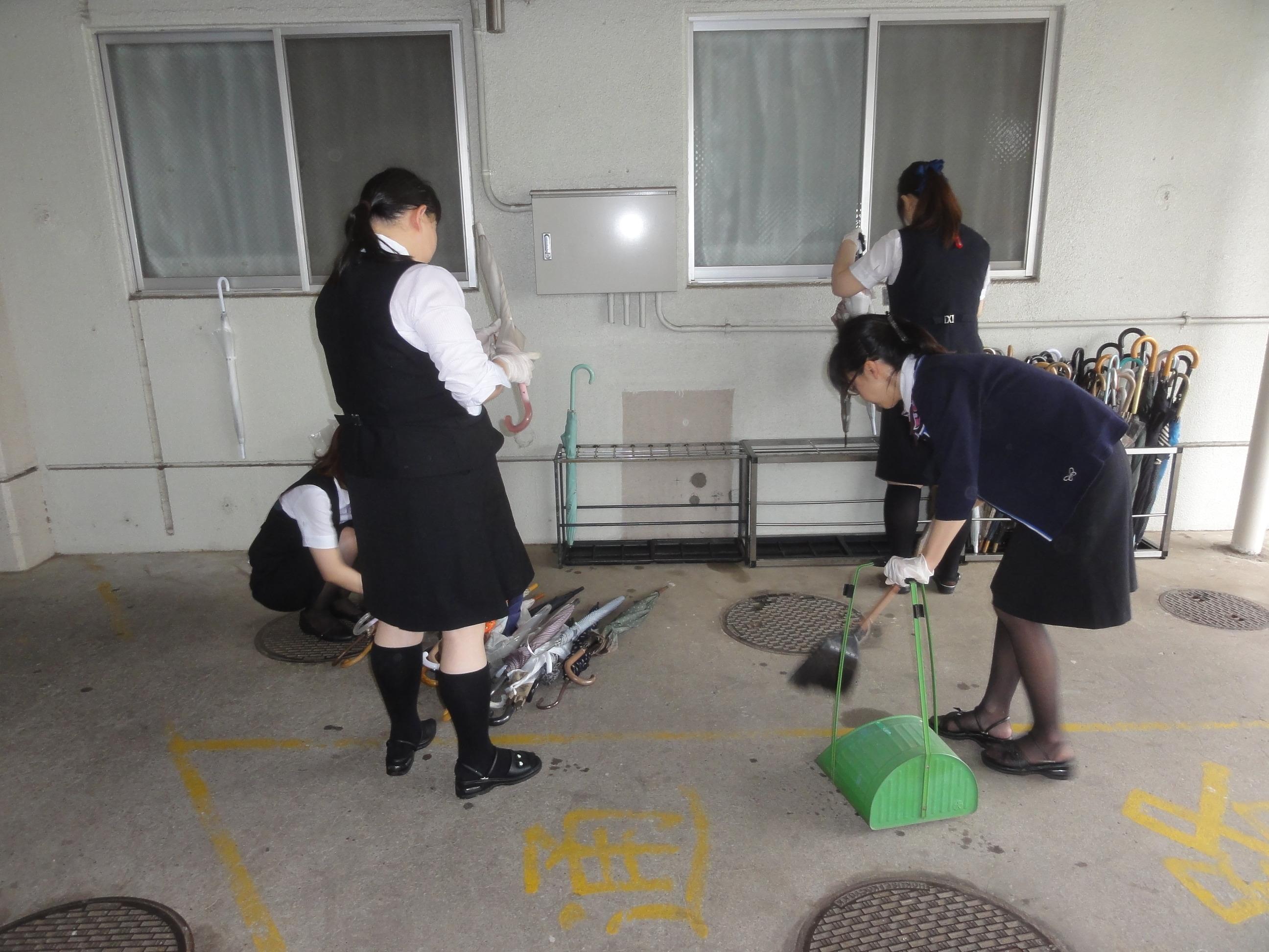尚寿会 activity