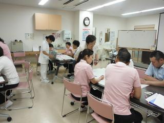 リーダー研修1.JPG