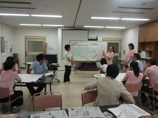 リーダー研修4.JPG