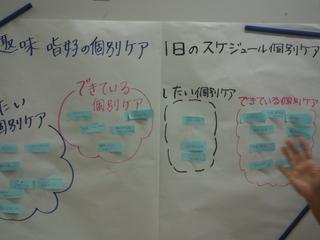 リーダー研修5.JPG