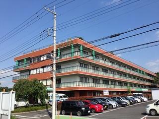 写真 2014-07-08 15 25 16.jpg