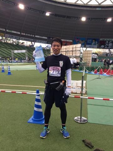 所沢H27.12.6完走.jpg