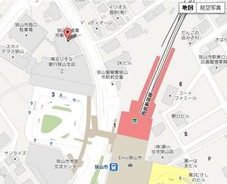 産業センター 地図.jpg