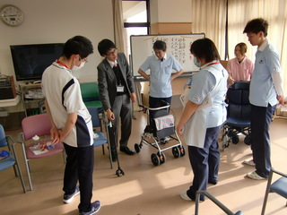 福祉勉強3.JPG
