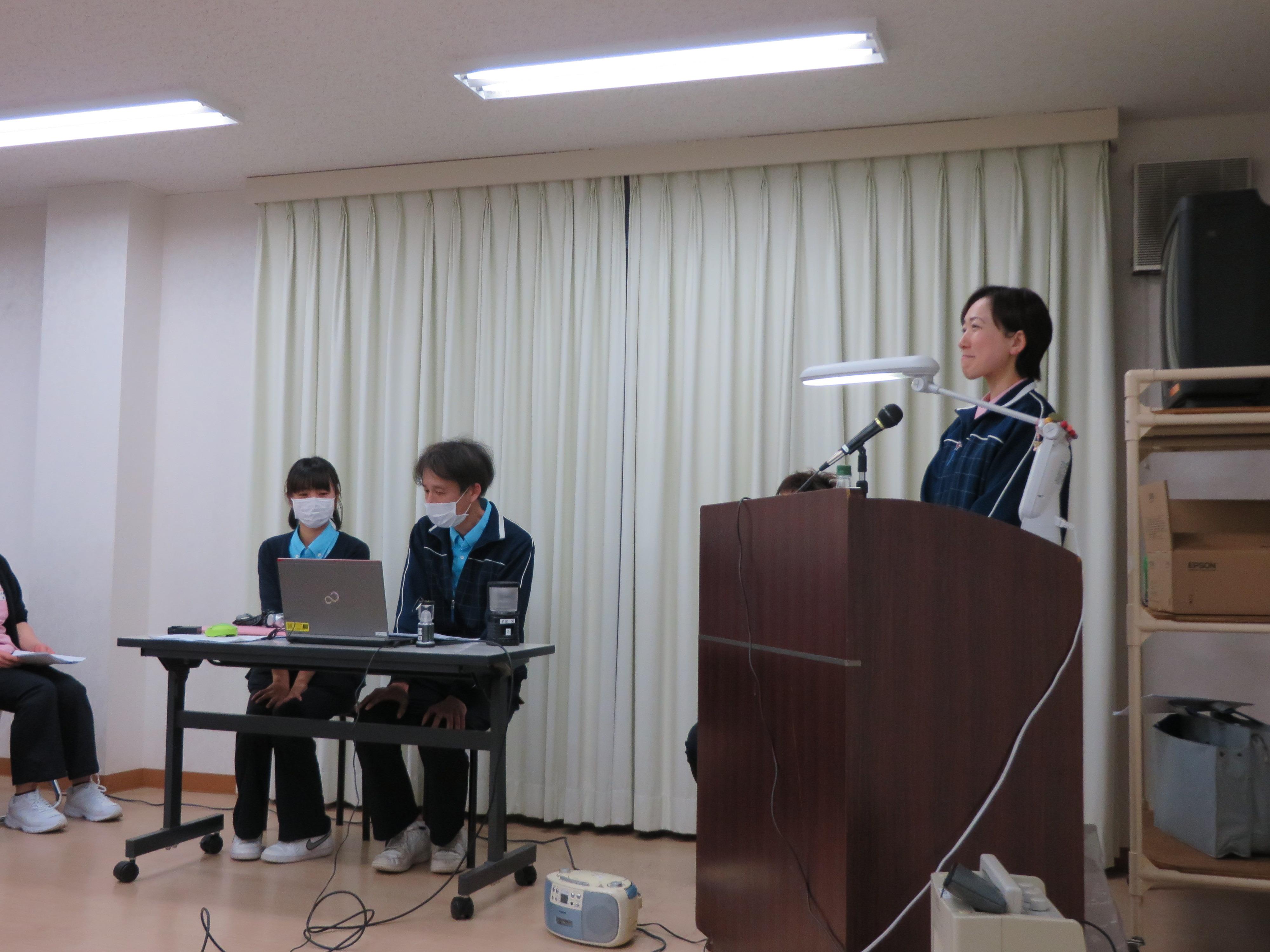 IMG_0066.JPG