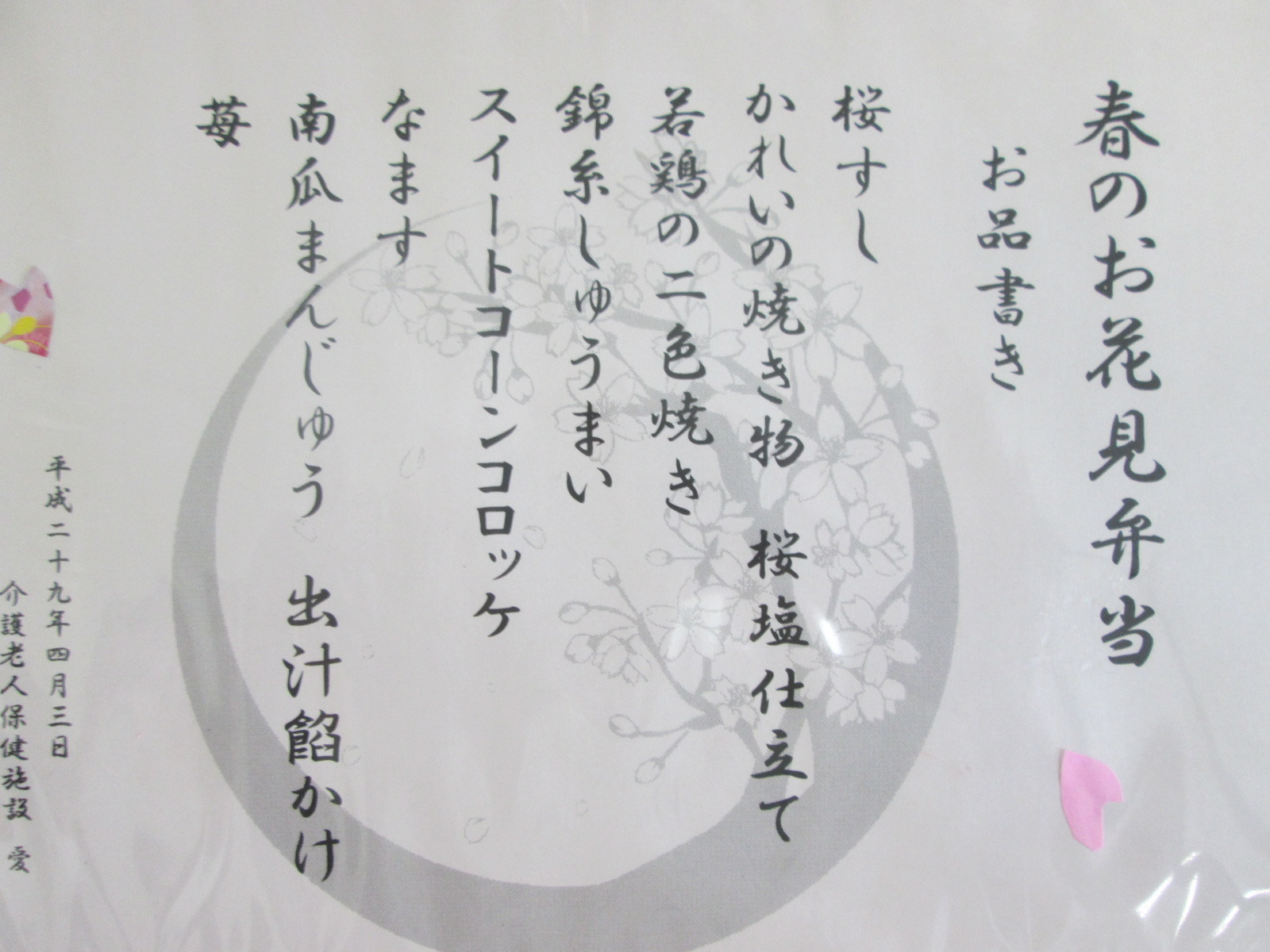 IMG_5355.JPG